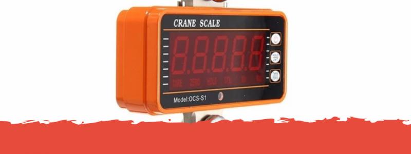 Jasa Kalibrasi Timbangan 20-10000 kg