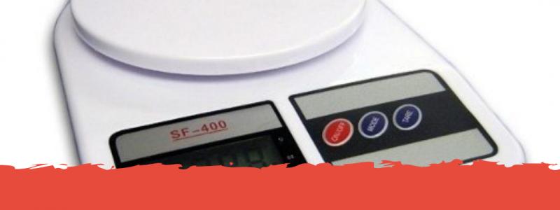 Jasa Kalibrasi Timbangan 0-20 kg
