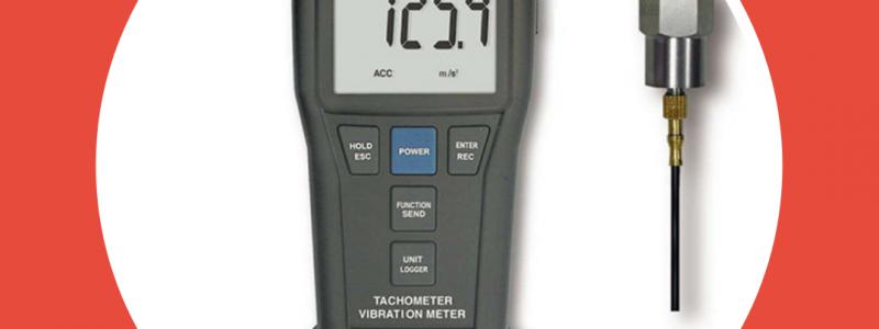 Jasa Kalibrasi Tachometer