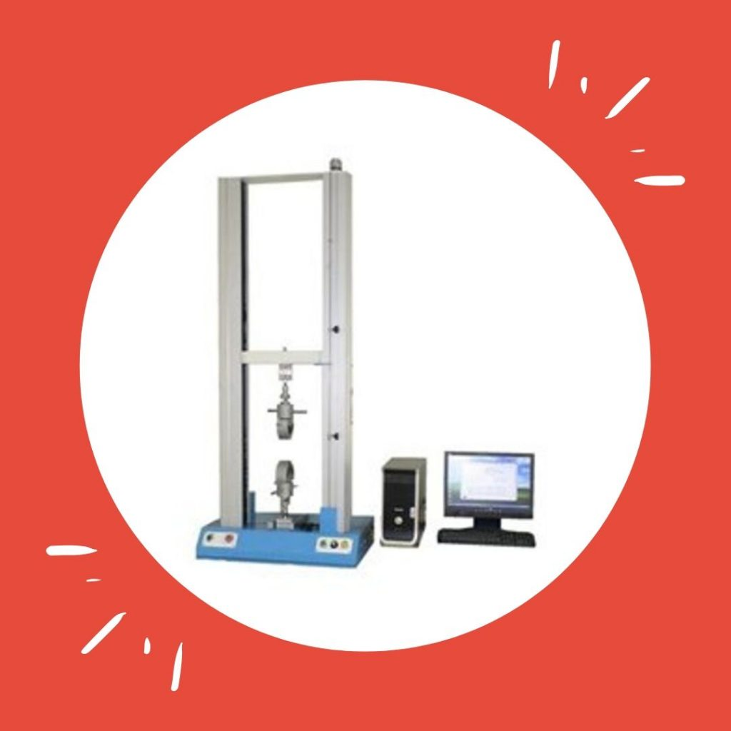 Jasa Kalibrasi Force Testing Machine
