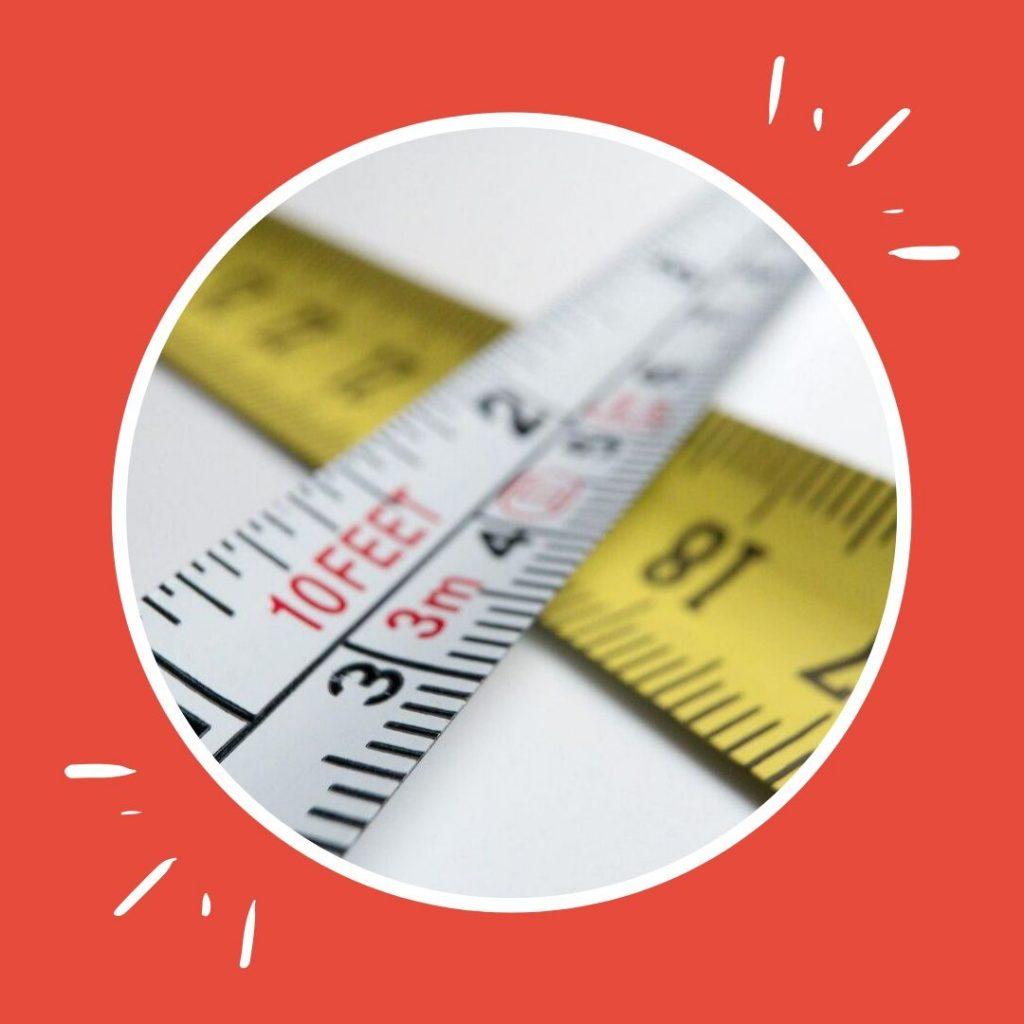 Jasa Kalibrasi Measuremeter