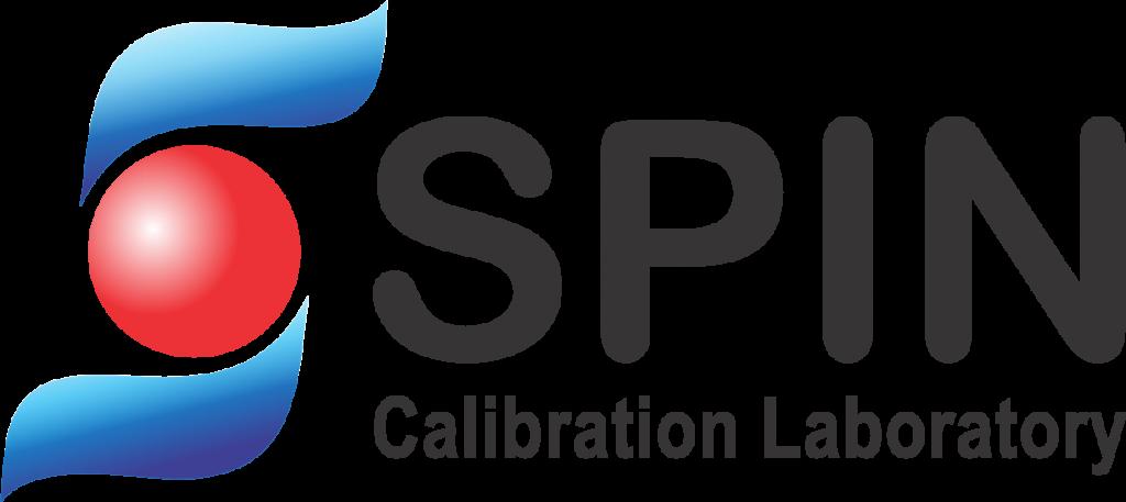 Laboratorium Kalibrasi Terakreditasi KAN di Bandung